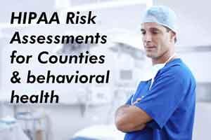 HIPAA Security Workshop
